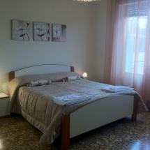 intero appartamento roma