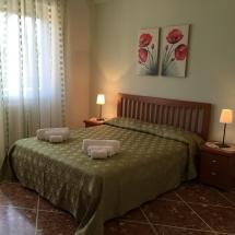 stanza privata roma